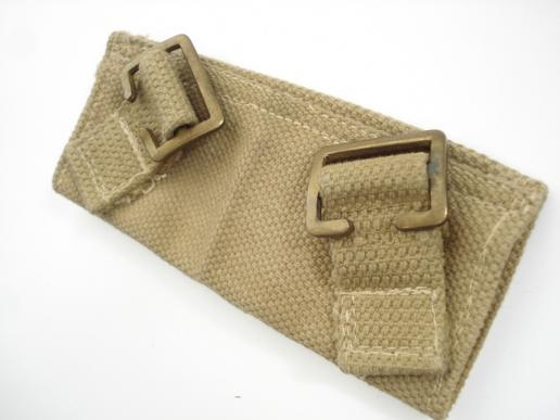 Home Guard Belt Sleeve (Repro)